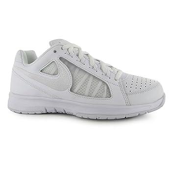 scarpe nike corte