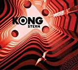 Stern by Kong