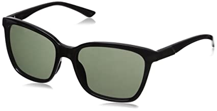 6c9681225b3 Image Unavailable. Image not available for. Color  Smith Optics Colette  Sunglass ...