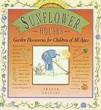 Sunflower Houses, Sharon Lovejoy, 1883010004