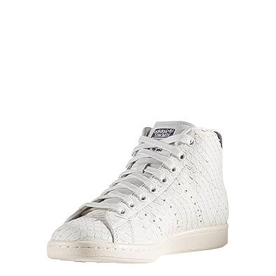 size 40 4ee20 fbbad adidas Originals Baskets montantes Stan Smith pour Femme