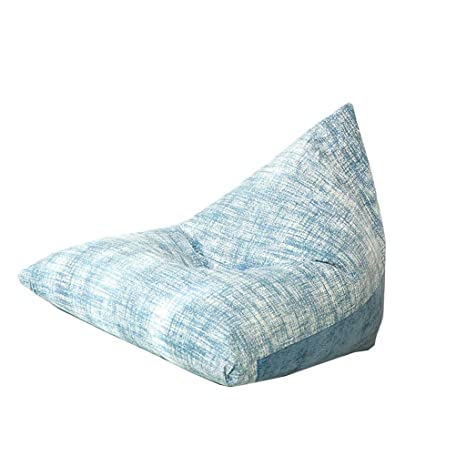 Amazon.com: Bean Bag Kids,Lazy Sofa Chair High Back Family ...