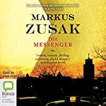 The Messenger | Markus Zusak