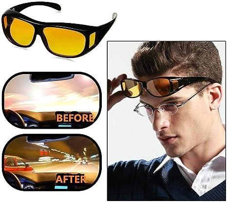 -75/% Free Shipping Hirundo Night Vision Glasses