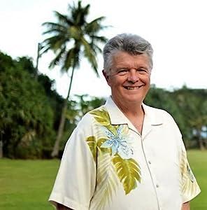Jim Lockard