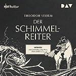 Der Schimmelreiter | Theodor Storm