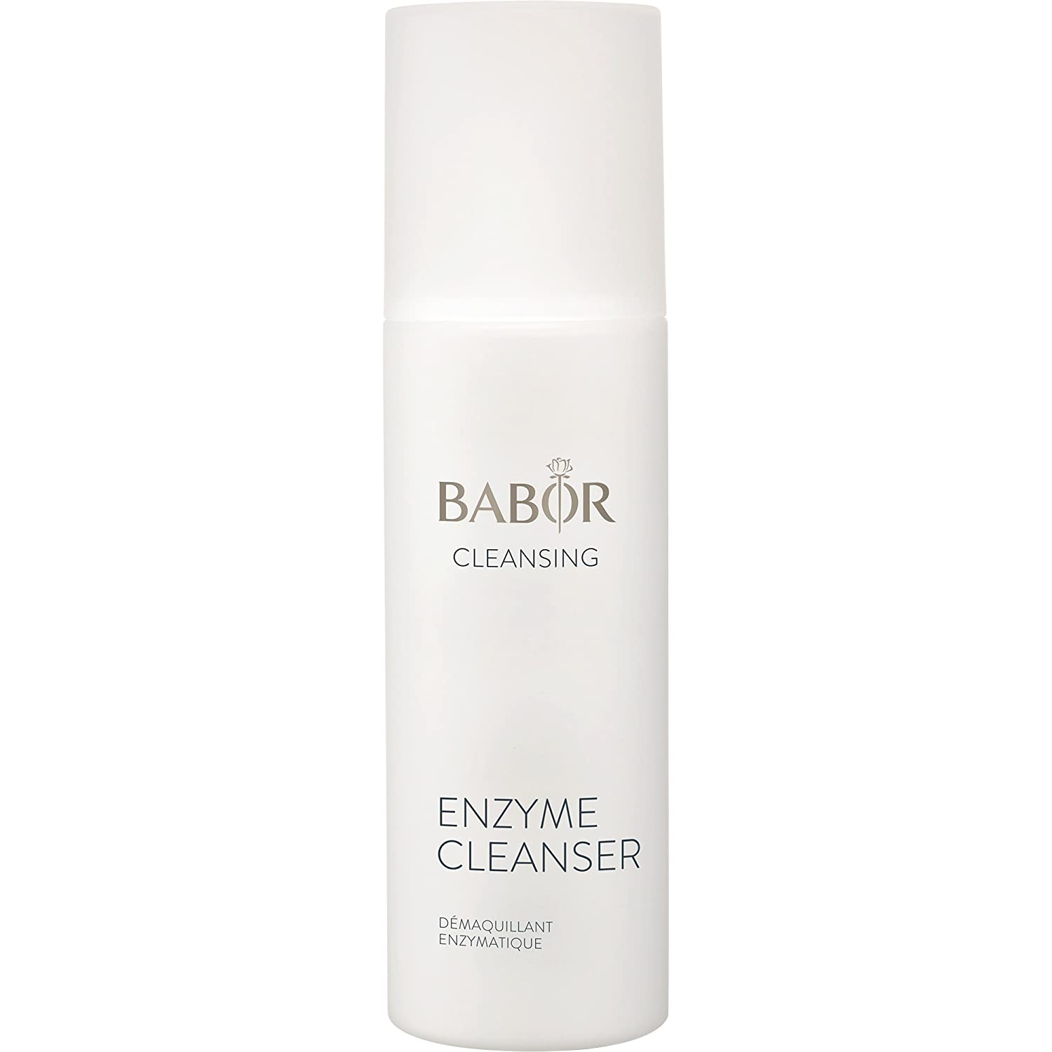 BABOR Cleansing 085404510641
