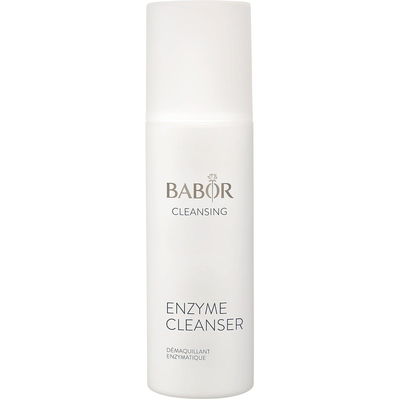 バボール CLEANSING Enzyme Cleanser 75g/2.5oz並行輸入品 B074BZFDCQ