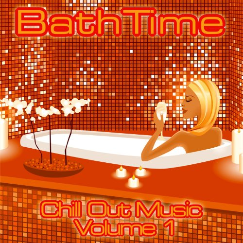 Bath Time - Chill Out Music by Instrumental on Amazon ...