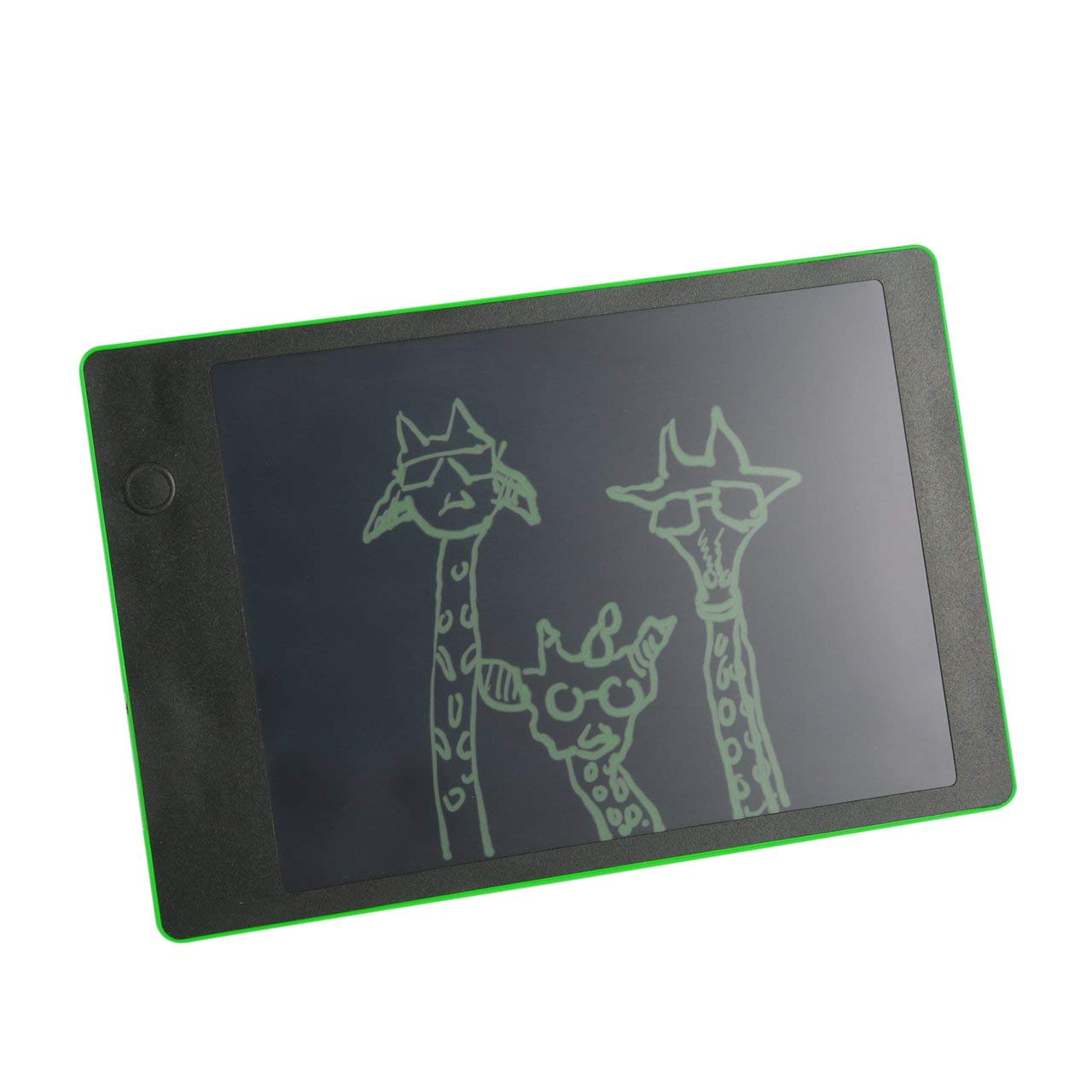 7.5 Inch LCD Writing Tablet Electronic Digital Drawing Pad Portable Lightweight Handwriting Board for Note-Taking Painting CP