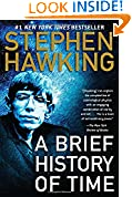 Stephen Hawking (Author) (2124)  Buy new: $18.00$11.04 58 used & newfrom$7.42