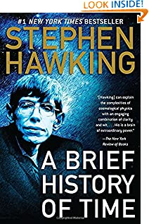 Stephen Hawking (Author) (2123)  Buy new: $18.00$11.04 71 used & newfrom$9.62