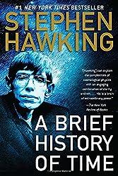 book stephen hawking biography religion