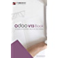 Odoo Book V13: Complete Functional Documentation of Odoo ERP V13 (Version) (English Edition)