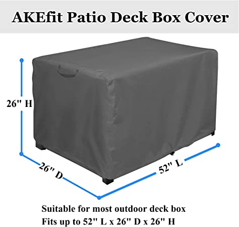 AKEfit  product image 2