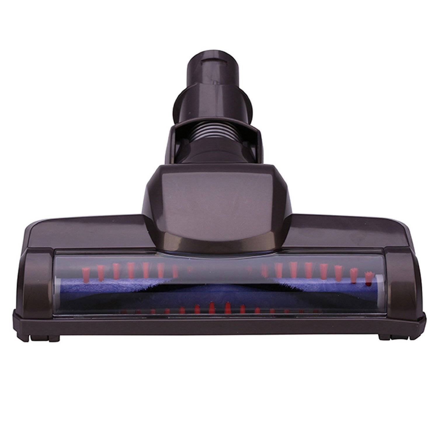 First4Spares Handheld Cordless Cord Free Vacuum Cleaner Motorized Tool Swivel Head Turbo Brush for Dyson DC59
