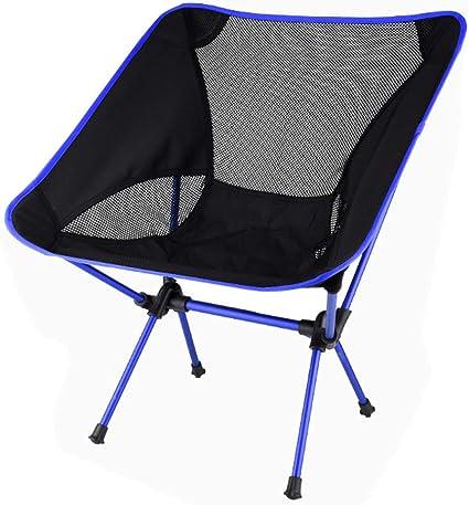 Folding Chair Ultralight Stool High Quality Chair Portable Beach Outdoor Seat