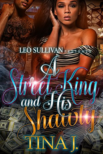 a-street-king-and-his-shawty