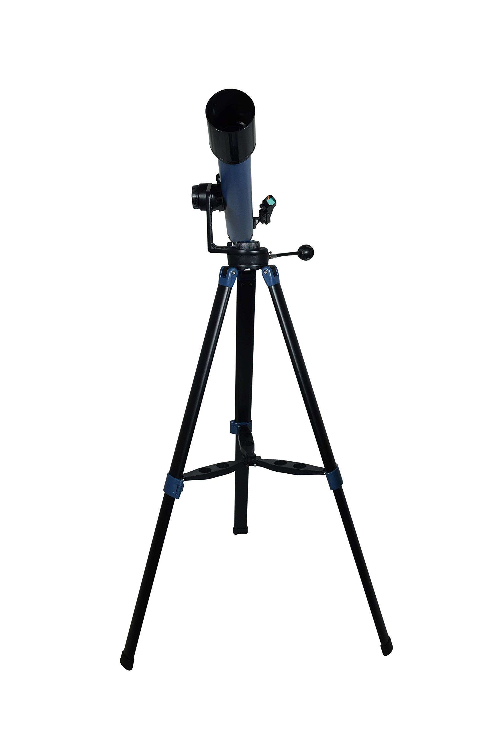 Meade Instruments 234001 Star Pro AZ 70mm Refracting Telescope and Smart Phone Adapter by MEADE (Image #5)