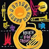 Rebirth of New Orleans LP
