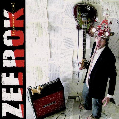 : The Golden American Years: Zhenya Rock Zeerok: MP3 Downloads