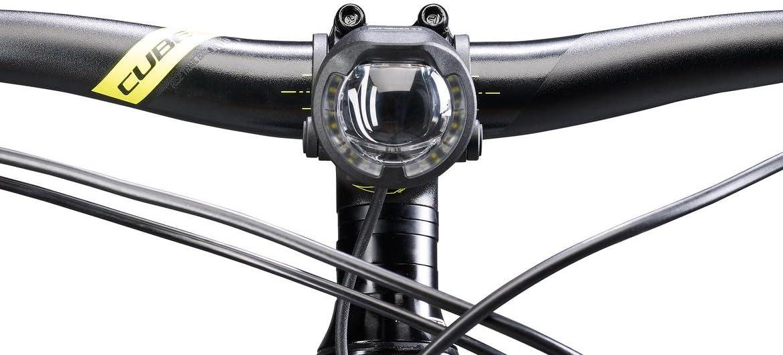 Lupine SL E-Bike Iluminaci/ón para Bosch Manillar Di/ámetro 35/mm purion
