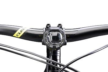 Beleuchtung Für Bosch Ebike | Lupine Sl E Bike Beleuchtung Fur Bosch Purion Lenkerdurchmesser