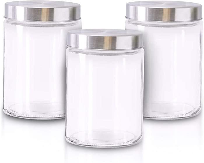 The Best Food Storage Made In Usa