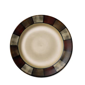 Pfaltzgraff Everyday Taos Salad Plate  sc 1 st  Amazon.com & Amazon.com | Pfaltzgraff Everyday Taos Salad Plate: Taos Dinnerware ...