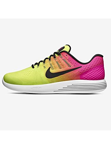 c61de64ef0ef NIKE Lunarglide 8 oc - Running Shoes