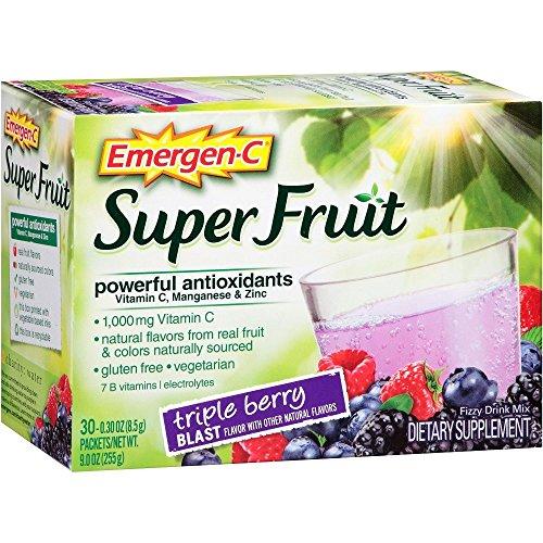emergen-c-super-fruit-triple-berry-blast-powder-30-count-2-pack