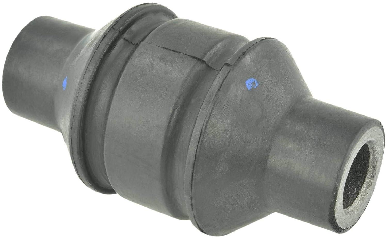 Arm Bushing Rear Shock Absorber Febest VLAB-XC90RSA Oem 31329768
