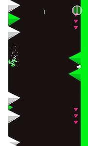 Fidget-Spinner from multimedia infor