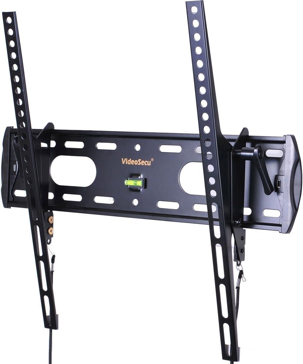 LED LCD Smart Wall Mount TV Bracket RCA RLDEDV3255-A RTR3260-W