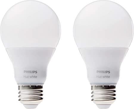 equivalent lampes philips hue