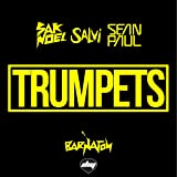 Trumpets (Extended Mix)