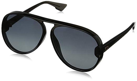 69ae607d8 Dior Lia KB71I - Óculos de Sol: Amazon.com.br: Amazon Moda