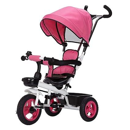 Carros para niños, 1-3, Caravanas de Paraguas para bebés, Cochecitos para