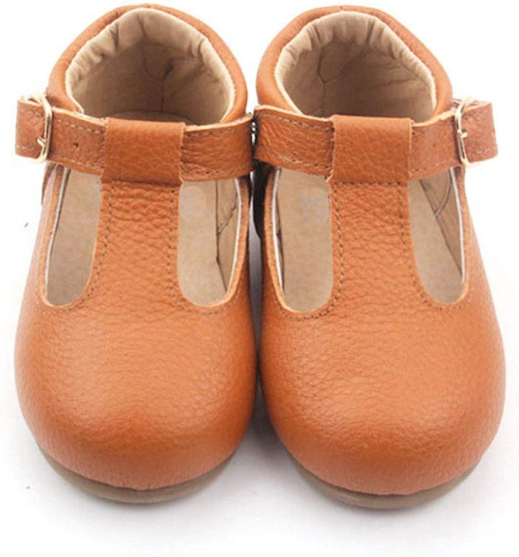 Girls Toddler Sandals Flats