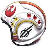 HJC Helmets IS-5 Helmet - X-Wing Fighter
