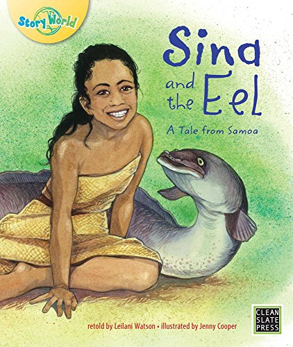 sina-and-the-eel-story-world