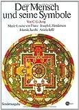 Der Mensch und seine Symbole von C.G. Jung (4. Mai 1999) Taschenbuch