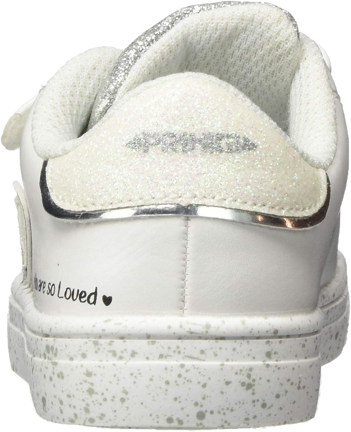 Sneakers Basses b/éb/é Fille Primigi Scarpa Primi Passi Bambina