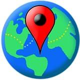Kyпить GPS Navigation на Amazon.com