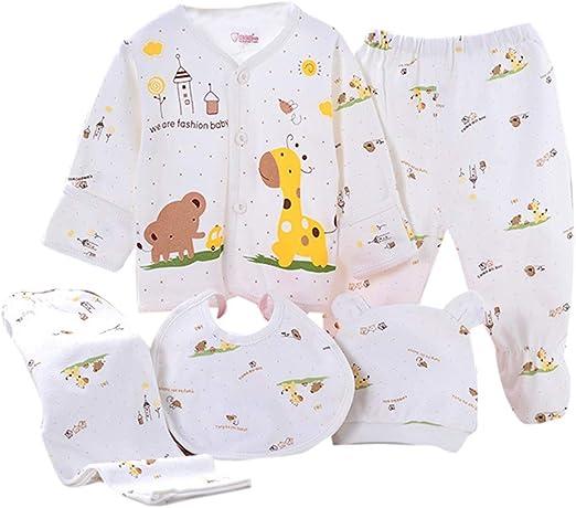3 Years Baby Toddler Kids Boys Girls 100/% Cotton Polo Top T-Shirt Soft Newborn