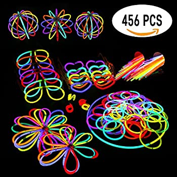 Image result for glow stick connector