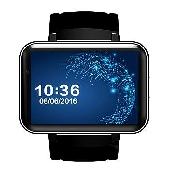 XKIAFV Sport Watch Smart Watch 2.2