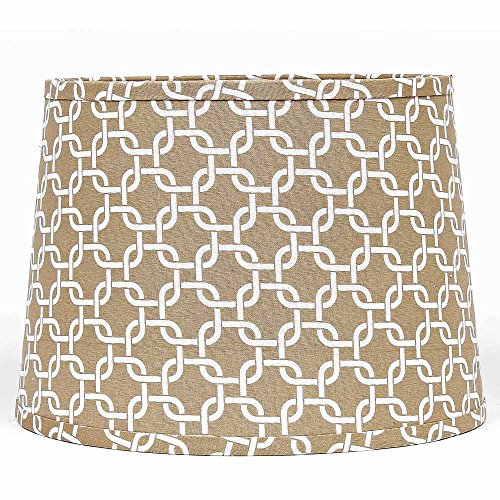 Home Collection by Raghu 0D990005 Cream & White Greek Key Re