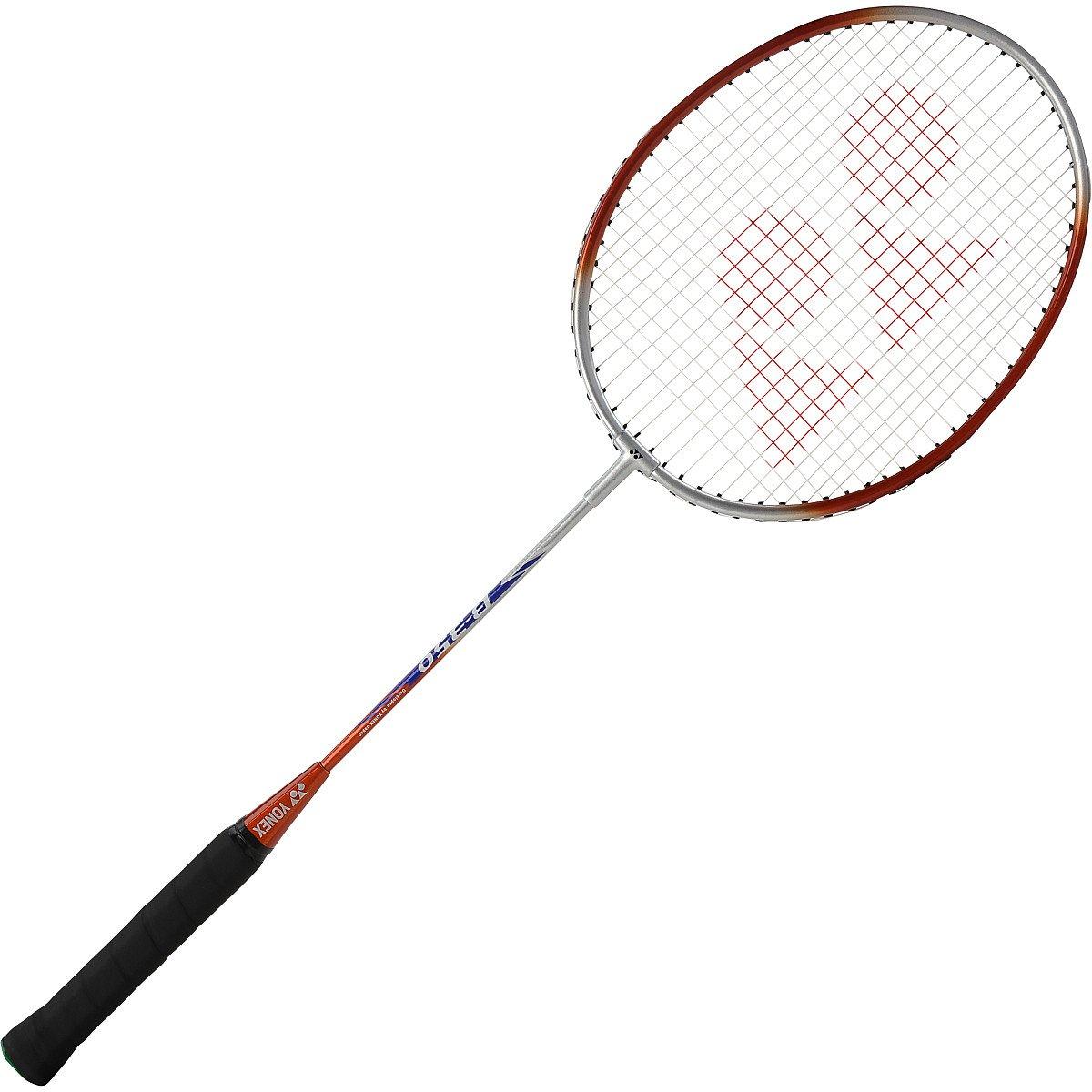 Yonex B-350 Badminton Racquet / Racket (1 Racket)