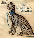 img - for Italian Renaissance Drawings book / textbook / text book
